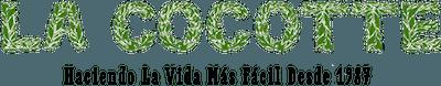 La Cocotte - Comidas Preparadas y Catering Las Palmas Gran Canaria